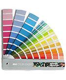 Choix de couleur pour Fenêtre Gentek